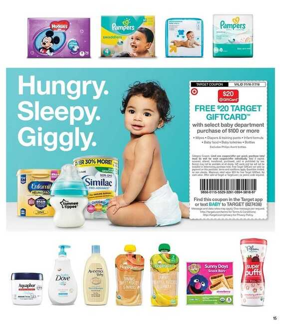 price chopper weekly ad utica ny 7/1 to 7/7 2018